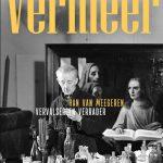 CMRB-Lopez-De laatste Vermeer_aanbieding