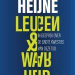 CMRB-Heijne_Leugen-waarheid_3b