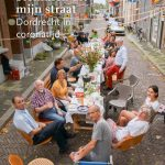 TOTH_Dordrecht_cvr.indd