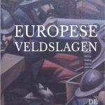 Bruijns_EuropeseVeldslagen_OMS.indd