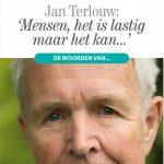 COVER.WOORDEN.TERLOUW.qxp