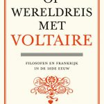 voltaire_omslag.indd