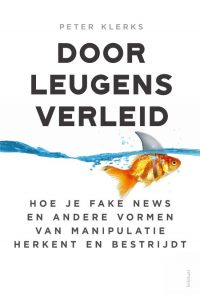 Door leugens verleid