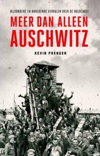 Meer dan alleen Auschwitz