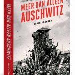 Meer dan alleen Auschwitz – Kevin Penger