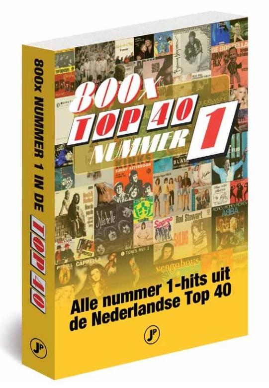 800 Nummer 1 Hits