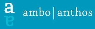 Ambo|Anthos Uitgevers