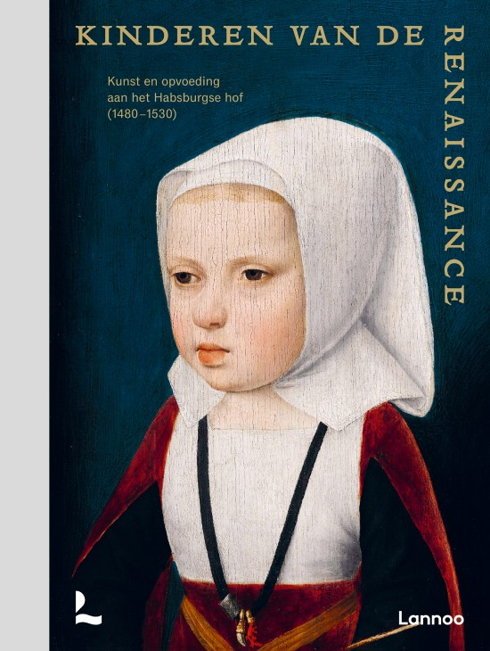 Kinderen van de Renaissance