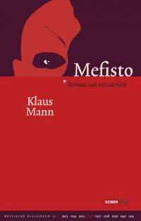 Mefisto – Roman van een carrière
