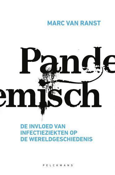 Pandemisch
